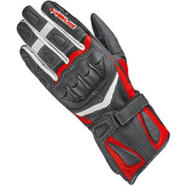 Held Myra 2725        Handschuh