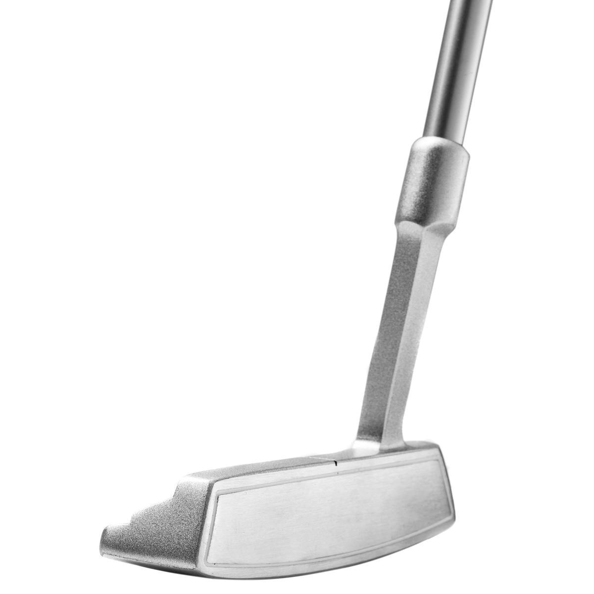 Bild 4 von Golf Putter 500 RH Golfschläger Kinder 5-7 Jahre