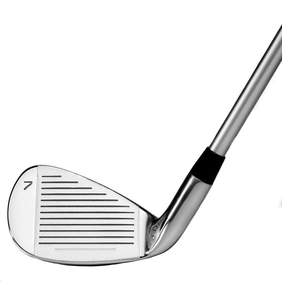 Bild 3 von Golf Eisen 500 Nr. 7 RH Kinder 11-13 Jahre