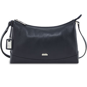 Picard Damen Schultertasche Really