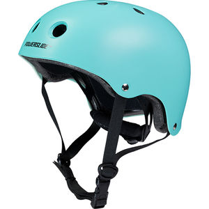 Powerslide Skaterhelm Allround