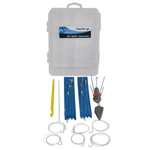 Set Surf Essentiel Surfcasting