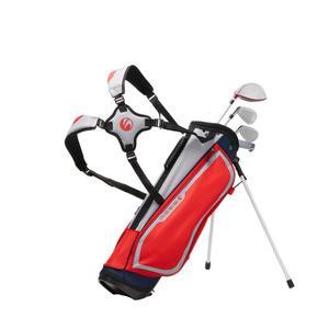 Golfset 500 RH Kinder 810 Jahre