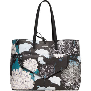 Desigual Damen Shopper