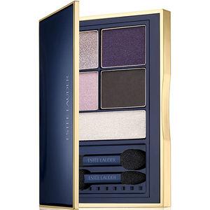 Estée Lauder Pure Color Envy Sculpting Eyeshadow 5-Color Palette, Lidschatten