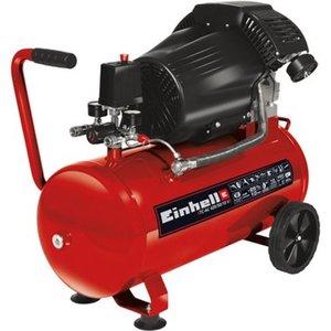 Einhell Kompressor TC-AC 420/50/10 V