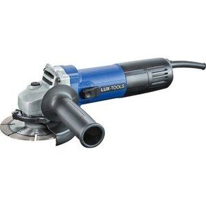 LUX Winkelschleifer WIS-750/115