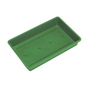 Universal-Anzuchtschale Grün 38 x 24 x 6 cm
