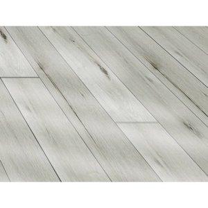 Vinyldesignboden White Oak