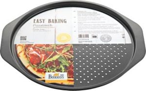 Pizzablech, Easy Baking, 28 cm, gelocht