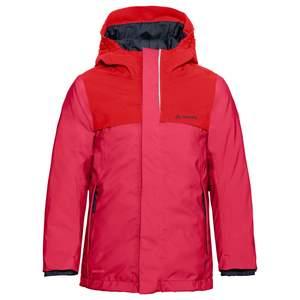 Vaude Igmu Jacket Kinder - Winterjacke
