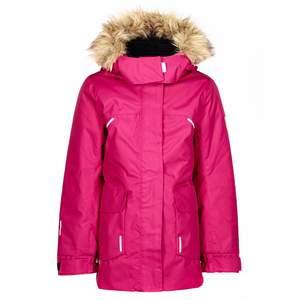 Reima Sisarus Winter Jacket Kinder - Winterjacke