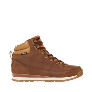 The North Face Back-to-Berkeley Redux Leather Männer - Wanderstiefel