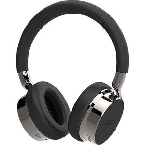 IMPERIAL Bluetooth Kopfhörer (inkl. Akku, Touch-Control, Stereo) »bluTC 2«