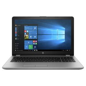 """HP 250 G6 SP 4BD22ES 15,6"""" Full HD Display, Intel Core i3-7020U, 8GB DDR4, 128GB SSD + 1000GB HDD, Windows 10 Pro"""