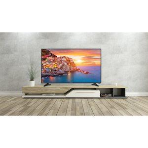 "MEDION LIFE® P18116 TV, 163,8 cm (65""), Ultra HD, HD Triple Tuner, integrierter Mediaplayer, CI+ (B-Ware)"