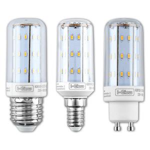 I-Glow LED-Leuchtmittel Slimline