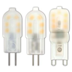 I-Glow Spezial-LED-Leuchtmittel