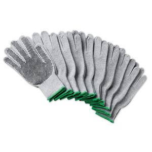 Kraft Werkzeuge Arbeits-Handschuhe 10 Paar