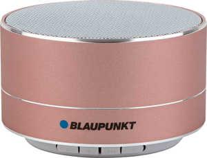 BLAUPUNKT  Bluetooth-Lautsprecher »BLP3100«