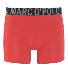 letzte Auswahl sale 100% Qualitätsgarantie Unterwäsche für Herren Angebote der Marke Marc O'Polo aus ...