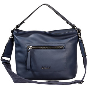 Damen Tasche mit Schulterriemen