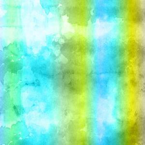 IDEENWELT Aquarell-Doppelfilzstifte blau/grün