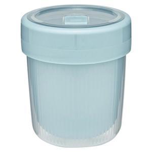 IDEENWELT Suppenbehälter