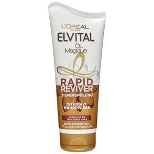 L'Oréal Paris Öl Magique Rapid Reviver Tiefenspülung 2.22 EUR/100 ml