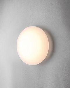Philips LED Wand- und Deckenleuchte Ø 32 cm