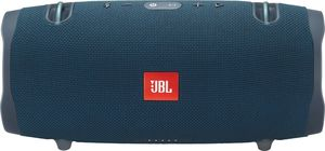 JBL         XTREME 2                     Blau