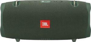 JBL         XTREME 2                     Grün