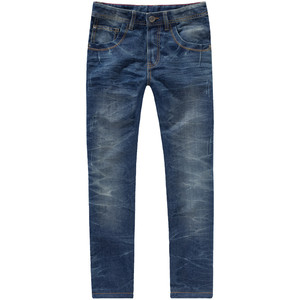 Jungen Slim Jeans