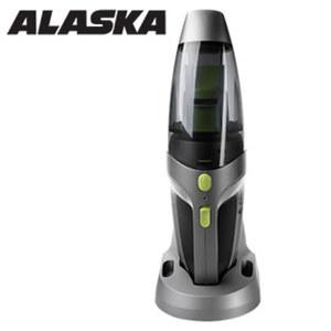 Akkusauger HVC 1500 • inkl. Nass-, Bodenund Fugendüse • HEPA-Hygienefilter