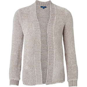 Damen Strick Cardigan