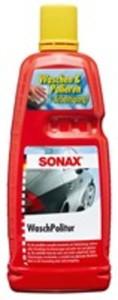 SONAX 218300 WaschPolitur 1 l