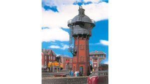 VOLLMER 45710 H0 - Wasserturm Dortmund
