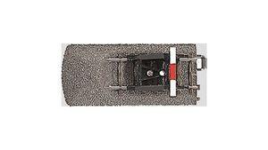 Märklin 24977 - H0 - C-Gleis Gleisende mit Prellbock