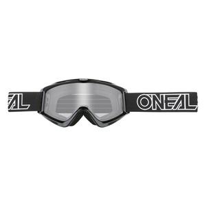 O´Neal B-Zero Brille | schwarz
