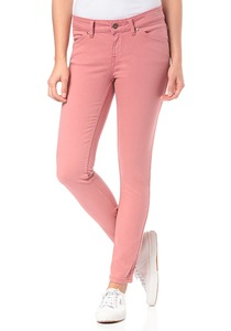 Roxy Sea Tripper - Jeans für Damen - Pink
