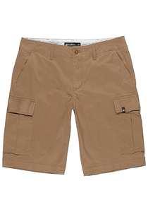 Element Legion Wk - Cargo Shorts für Herren - Braun