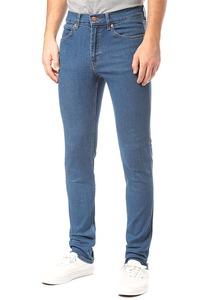 Cheap Monday Tight - Jeans für Herren - Blau