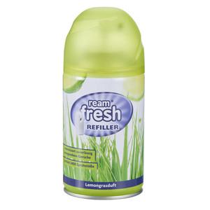 Duftspray ''Lemongras'' Nachfüller 250 ml