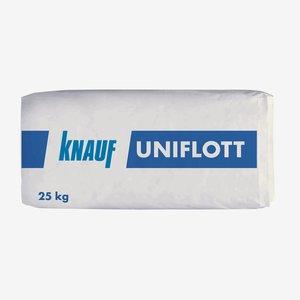 """Knauf -              Spachtelmasse """"Uniflott"""" 25 kg"""
