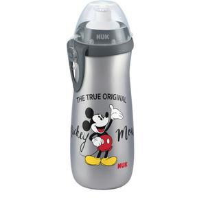 NUK Disney Sports Cup 450 ml Mickey Mouse