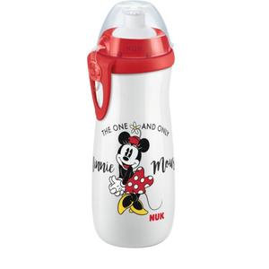NUK Disney Sports Cup 450 ml Minnie Mouse
