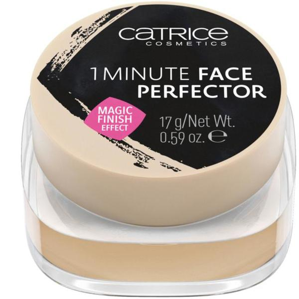 Catrice 1 Minute Face Perfector 010 - One Fits All 24.47 EUR/100 g