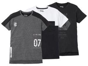 PEPPERTS® Kinder Jungen T-Shirt
