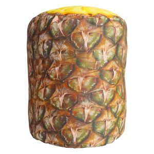 Türstopper Ananas 1,5kg