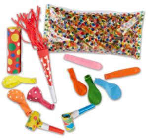Karnevals-Accessoires